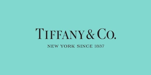 Tiffany assume italiani a Londra