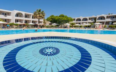 Hotel a Rodi assume personale per il 2020