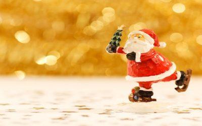 I migliori regali di Natale per chi vuole cambiare vita