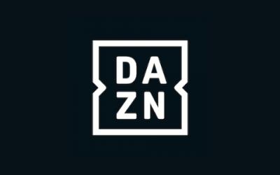 Ottima opportunità per lavorare per DAZN