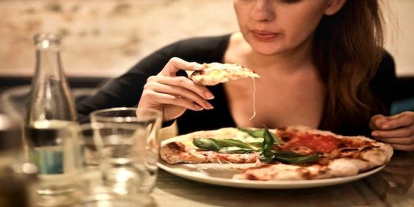 Offerta di lavoro per pizzaioli a Cork