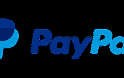 Paypal assume italiani a Dublino