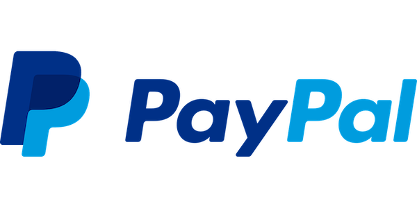 Paypal assume italiani a Dublino