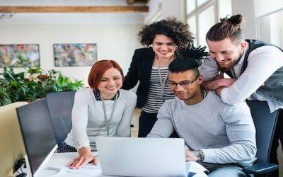 Apri la tua agenzia all'estero con un piccolo investimento!