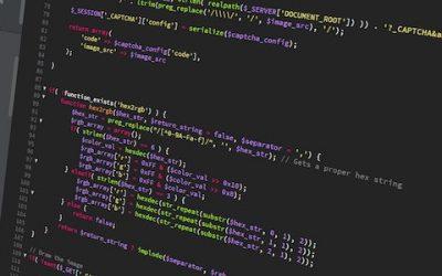 Cercasi sviluppatori PHP a Malta