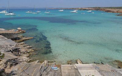 Ristorante a Formentera assume personale per l'estate 2020