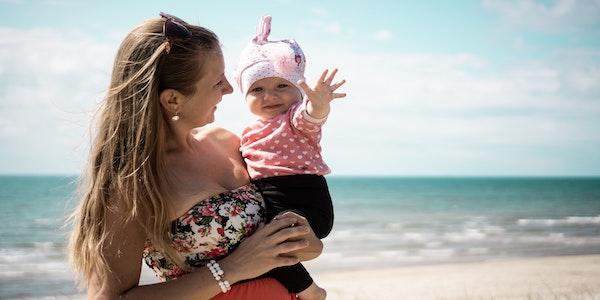 3 famiglie spagnole alla ricerca di ragazze alla pari italiane