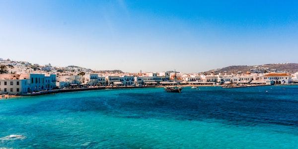 Azienda internazionale assume personale italiano ad Atene e Salonicco