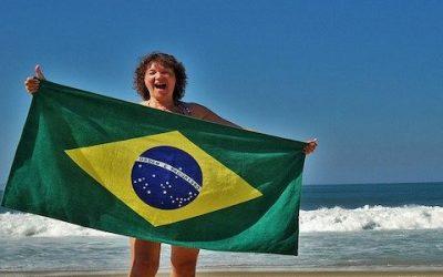 B&B in gestione a Fortaleza in Brasile