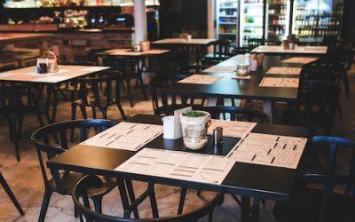 Catena di ristorante assume tanto personale in Inghilterra