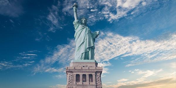 Catena di ristoranti assume 3 persone a NY e le sponsorizza