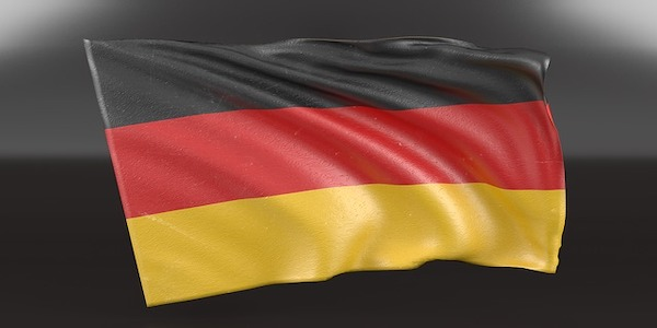 Hotel in Germania assume Animatori, Fitness Trainer, Camerieri, Baristi, Cuochi e Receptionist