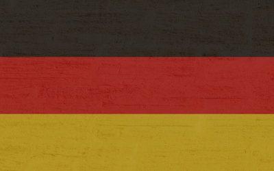 Offerta di lavoro in Germania con vitto e alloggio