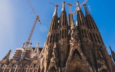 Offerta di lavoro per Italian Customer Service a Barcellona