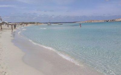 Ristorante a Formentera assume cuochi per la stagione 2020