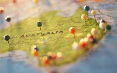 Si assume personale di lingua italiana a Melbourne