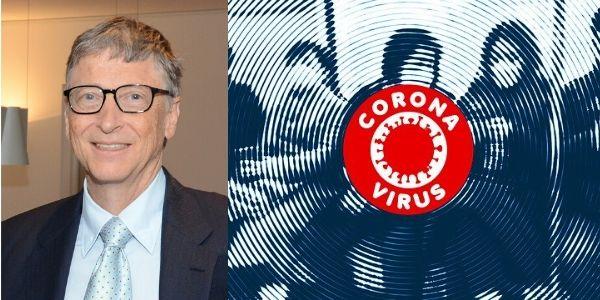 Cosa aveva detto Bill Gates nel 2015 su un possibile Coronavirus