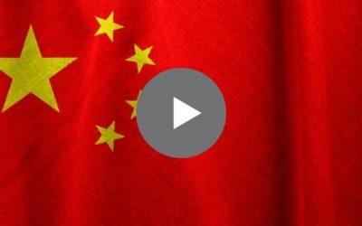 Ecco come la Cina ed i cinesi hanno vissuto la quarantena