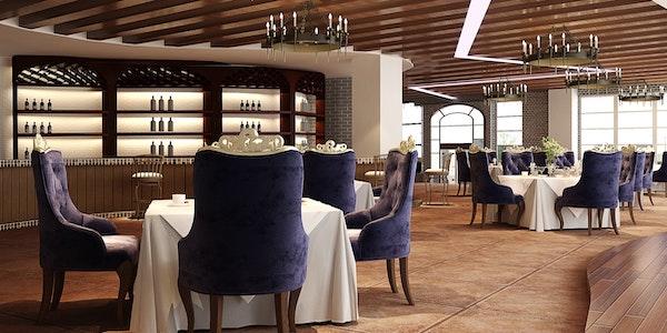Hotel e ristoranti assumono personale in Corsica e Sud della Francia
