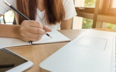 I 12 migliori corsi online da seguire mentre RESTIAMO A CASA