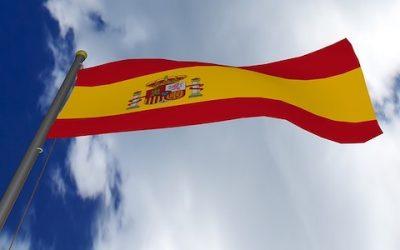 Il Coronavirus italiano potrebbe creare posti di lavoro in Spagna?