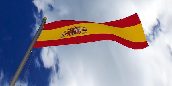 Il Coronavirus italiano potrebbe creare posti di lavoro in Spagna