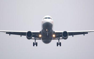Eccovi le compagnie aeree che hanno cancellato i voli da e per l'Italia