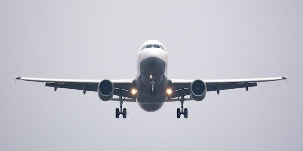 Le compagnie aeree che hanno cancellato i voli da e per l'Italia