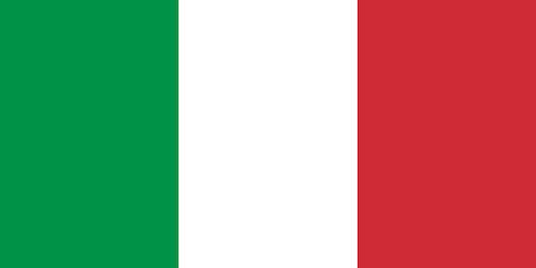Le offerte di lavoro in Italia di oggi