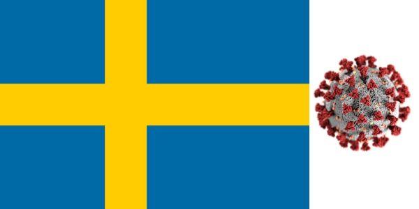 Coronavirus ma cosa sta succedendo in Svezia