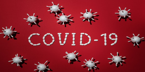 Coronavirus: i numeri stanno scendendo in tutto il mondo (eccetto in Brasile)