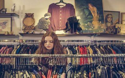 Le ultime offerte di lavoro nei negozi di Londra