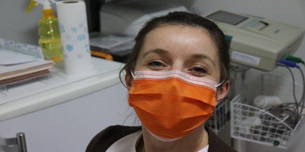 Offerte di lavoro nel settore delle pulizie in tutta Italia