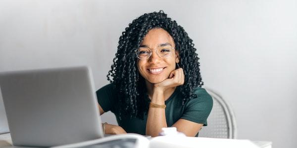 Ottima risorsa per chi vuole trovare lavoro online