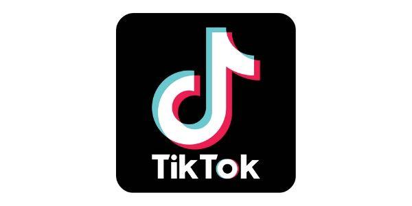 TikTok assume Social Manager per l'Italia