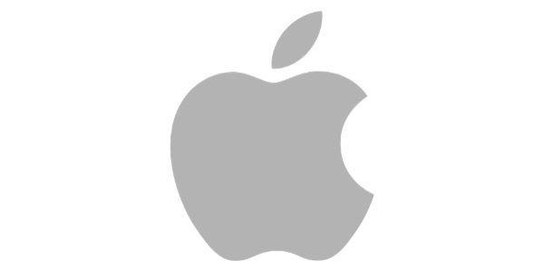 Apple assume italiani in Irlanda
