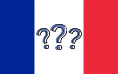 Coronavirus: cosa sta succedendo in Francia???