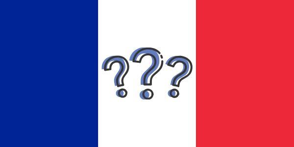 Cosa sta succedendo in Francia