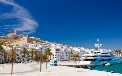 Hotel a Ibiza assume personale per diversi ruoli