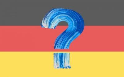 Coronavirus: nell'ultima settimana in Germania i contagi sono raddoppiati!