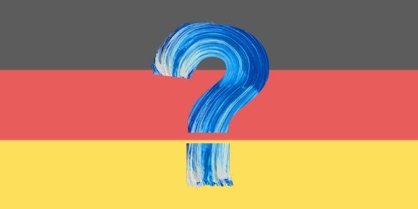 In Germania i contagi sono raddoppiati