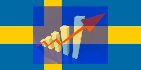 Coronavirus: in Svezia la situazione è in continuo peggioramento!