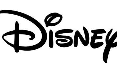 La Disney assume italiani a Londra