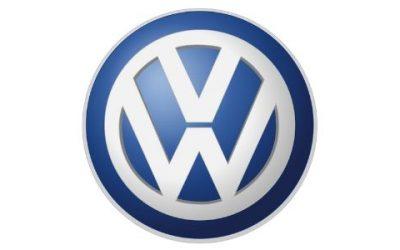 La Volkswagen assume italiani