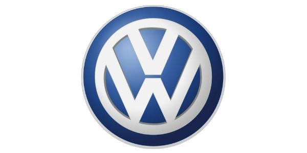 La Volkswagen assume italiani