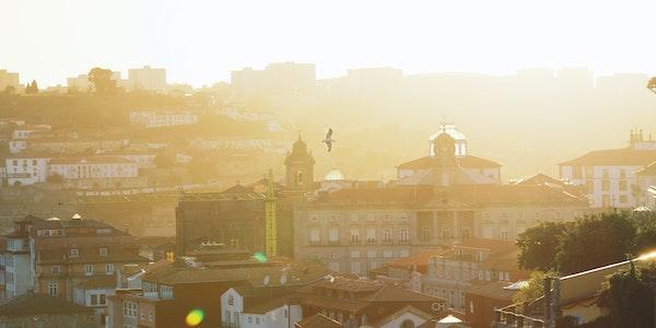 Si assume Italian Customer Service a Porto