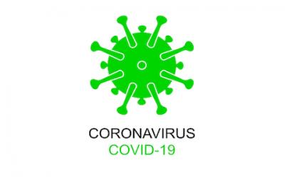 Coronavirus: cosa sta succedendo in Spagna?
