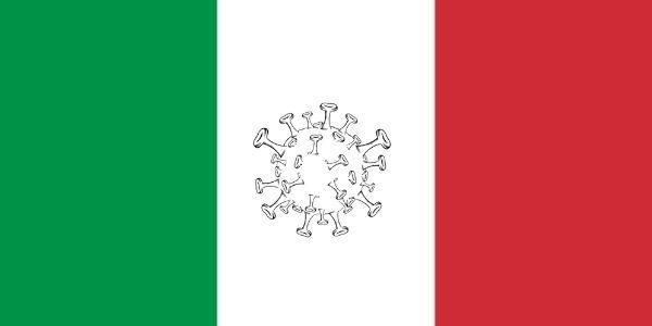 Coronavirus: l'Italia sta perdendo una grande occasione