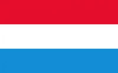 Offerta di lavoro per Chef in Lussemburgo