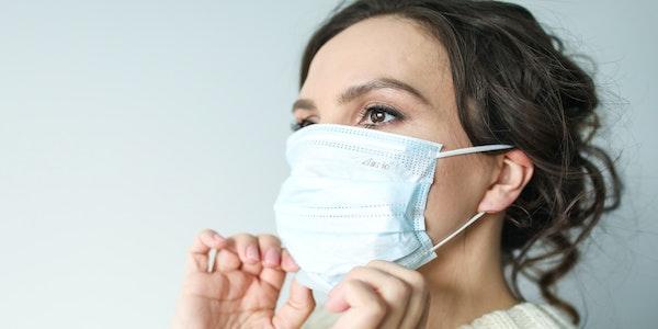 Coronavirus: aggiornamento del mese di agosto